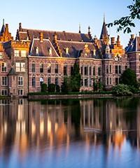 DINL_Den_Haag