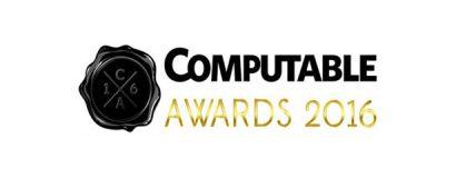 Computable Awards 2016