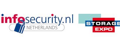 Infosecurity_Storageexpo