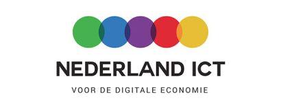 Nederland-ICT