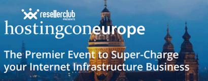 ResellerClub-Presents-HostingCon-Europe-DINL