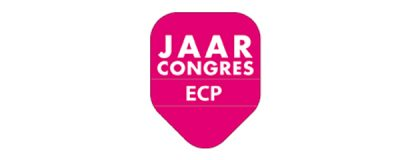 jaarcongres-ecp-agenda