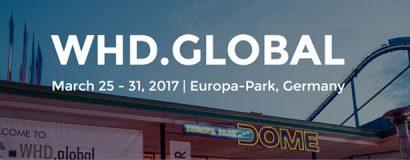 whd-global_2017
