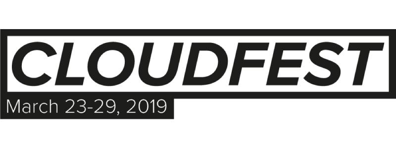 DINL-CloudFest-2019