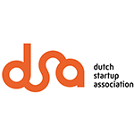 Dutch Startup Association