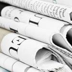 DINL in het nieuws - Nieuwsupdate oktober