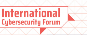 International Cybersecurity Forum