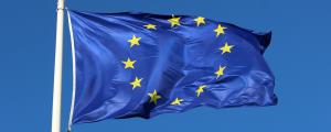 De impact van de Europese copyrightrichtlijn uitgelegd