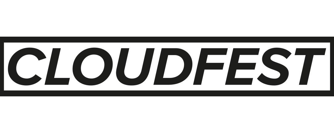 CloudFest 2020