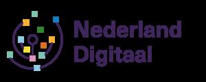 Conferentie Nederland Digitaal 2020