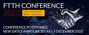 FttH-Conference