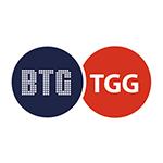 BTG-TGG-logo