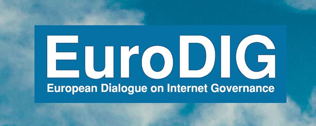 EuroDIG 2020