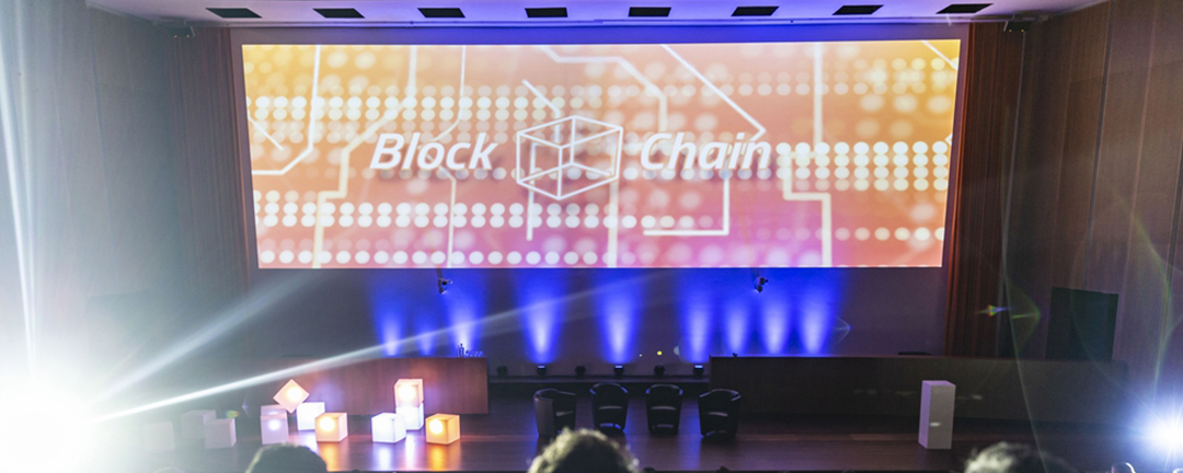 Virtuele DBC Conferentie 2020
