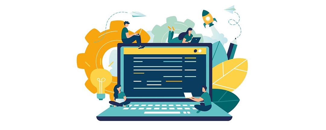 Webinar digitale intelligentie in de zorg