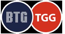 BTG-TGG