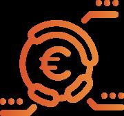Digitale economie en connectiviteit