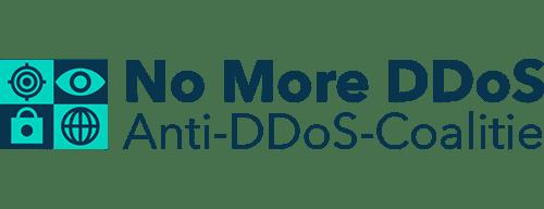 Anti-DDoS-Coalitie