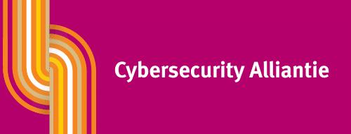 Cybersecurity Alliantie