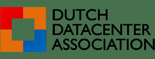Dutch Datacenter Association