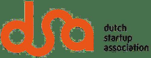 Dutch Startup Association