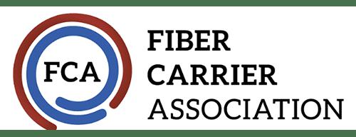 Fiber Carrier Association