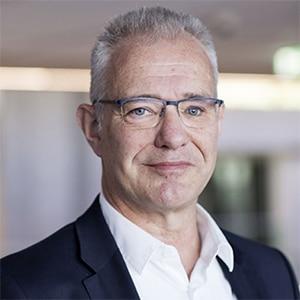 Hans Louwhoff