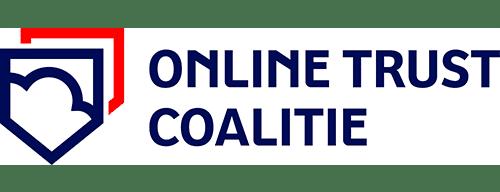 Online Trust Coalitie