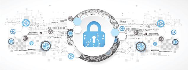 OESO-landen kijken naar Nederlandse aanpak cybersecurity