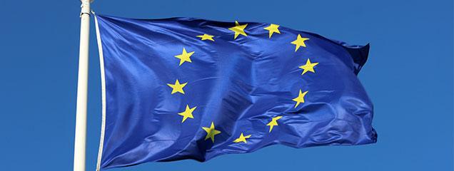 Ontwikkelingen rondom de auteursrechtrichtlijn