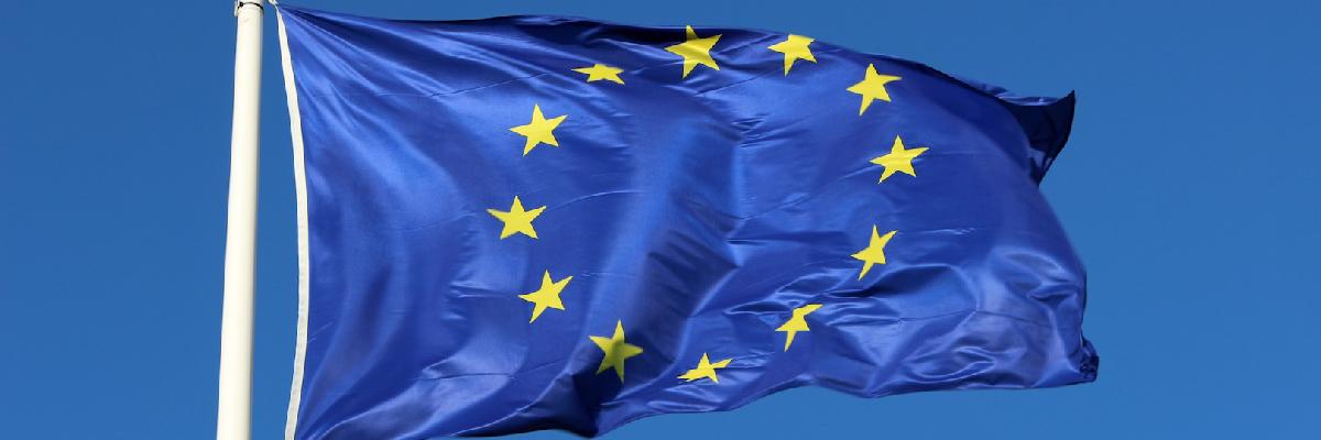 De Technoloog: 'Een 'Europese cloud' met Amerikaanse en Chinese deelnemers'