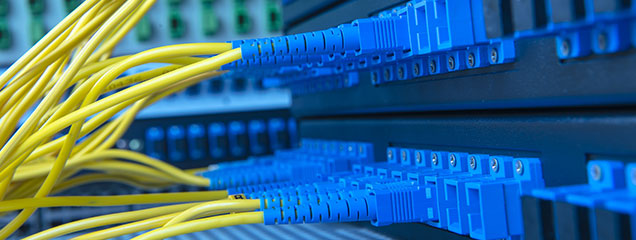 'Aftappen ICT maakt Nederland niet veiliger'
