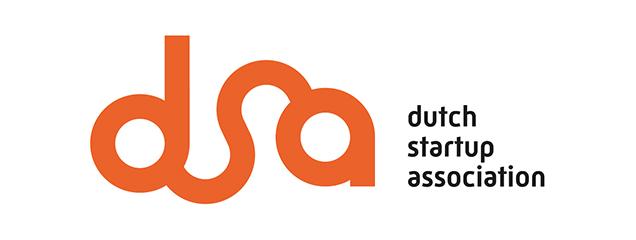 Dutch Startup Association en DINL gaan partnership aan