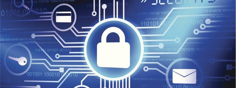 Transparantie over dataprivacy leidt tot meer vertrouwen