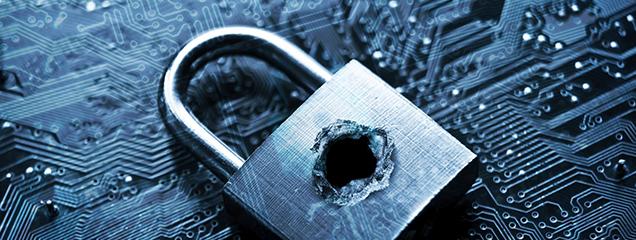 Voorstel meekijkende overheid in versleutelde communicatie volstrekt onacceptabel voor bedrijfsleven