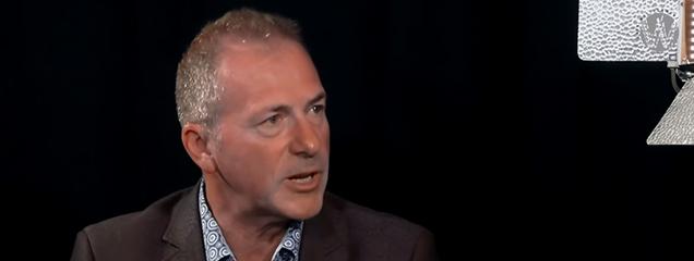 Interview over de Europese auteursrechten wetgeving met Michiel Steltman