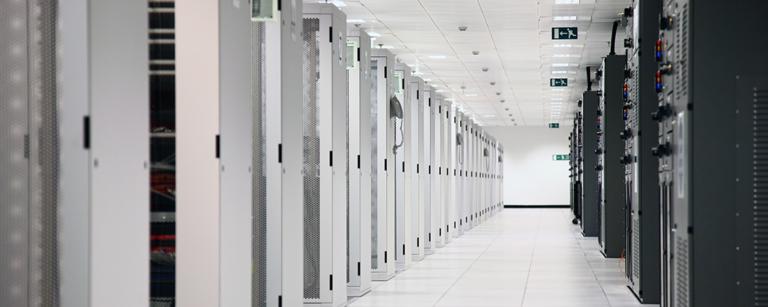 Datacenter Restwarmte & Innovatie congres
