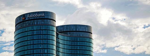 Nederlandse IT-sector groeit sneller dan hele economie