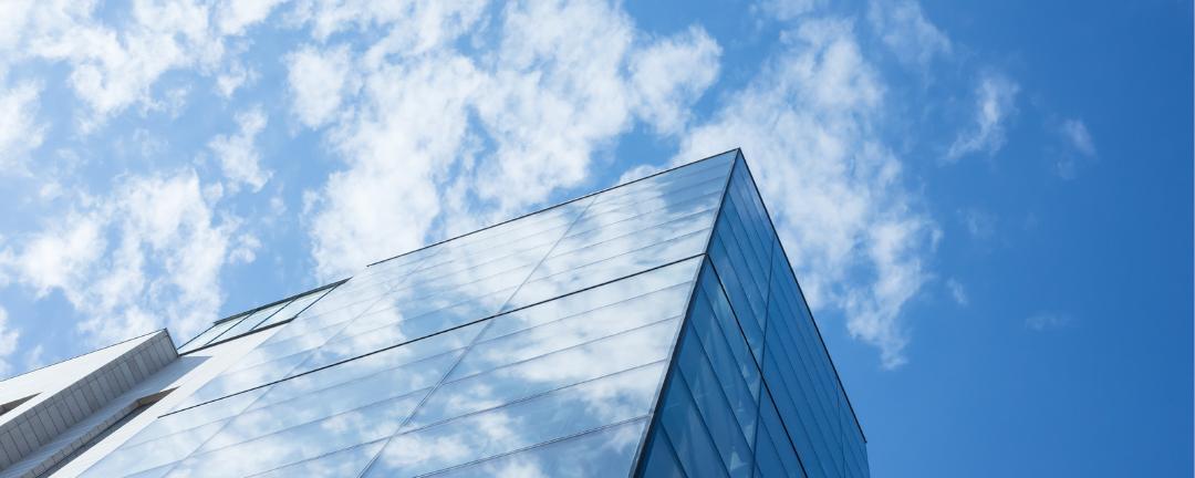 Nederlandse Cloud Infrastructuur Coalitie (CiC) eerste stap naar slagvaardig digitaal Nederland