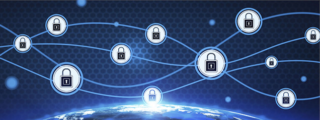 Nederland zorgt gezamenlijk voor standaarden e-mailbeveiliging
