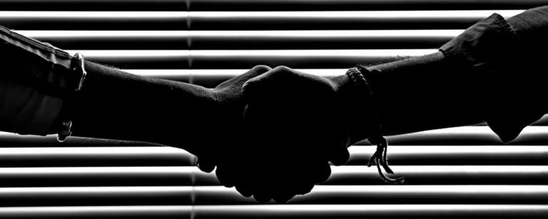 Nationale anti-DDoS-coalitie lanceert website over voortgang