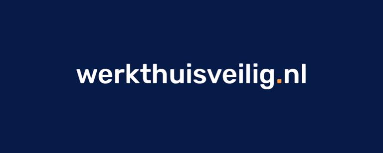 Werkthuisveilig.nl