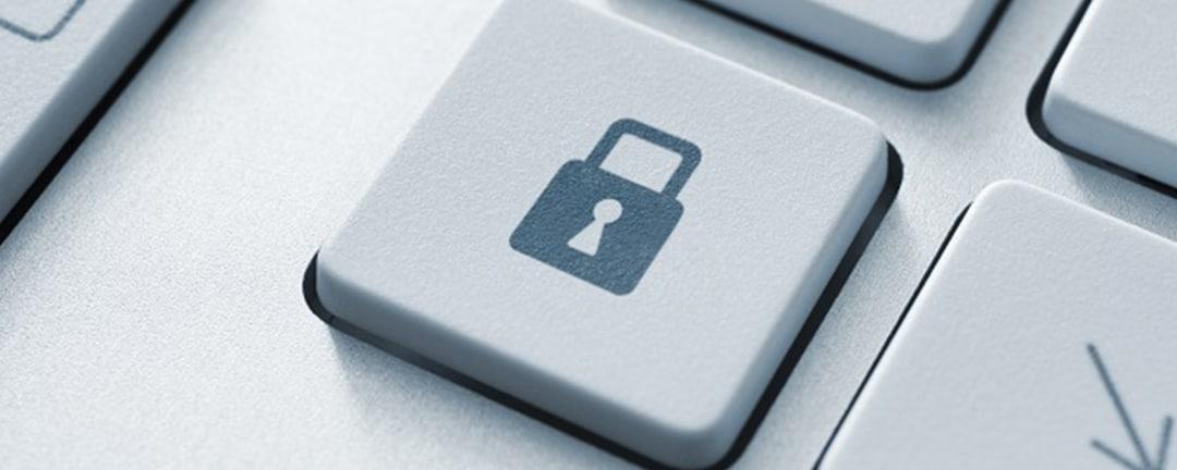 Cyberonveiligheid