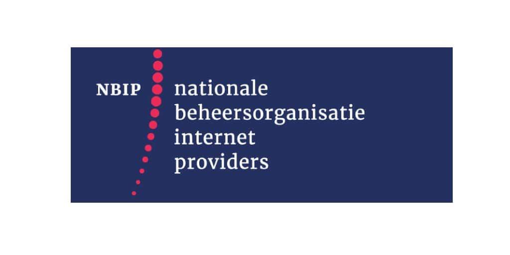 NBIP Tapdiensten
