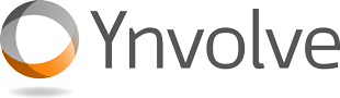 ynvolve-logo